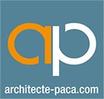 CLUB Architecte-PACA.com